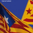 El proper dilluns dia 18 d'agost, dins del marc de la Universitat Catalana d'Estiu, es farà una presentació del Casal del Conflent, així com del Casal de Perpinyà i el […]