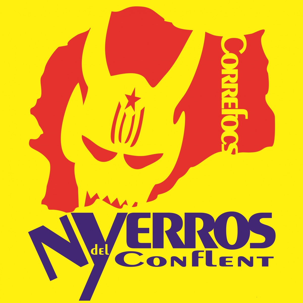 logo_nyerros_del_conflent