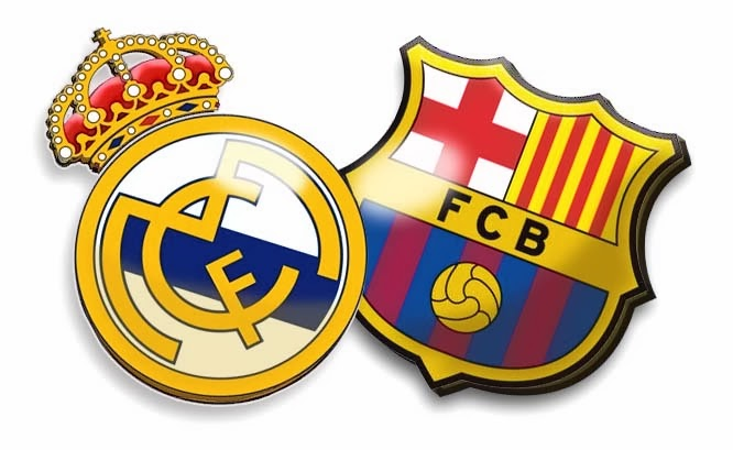 real_madrid_fc_barcelona