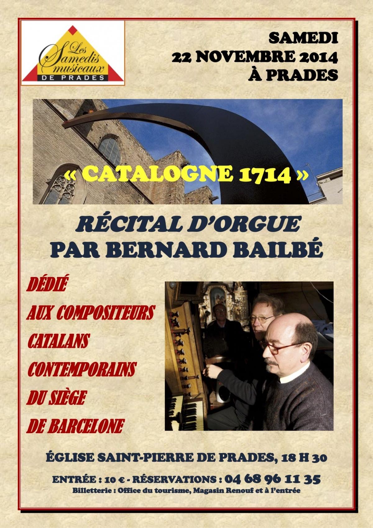 Catalogne_1714