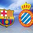 La Penya organitza un desplaçament al Camp Nou el diumenge 7 de desembre per el derbi que tindrà lloc a les 17:00 h. FCB – ESPANYOL Trobareu toutes les informacions […]