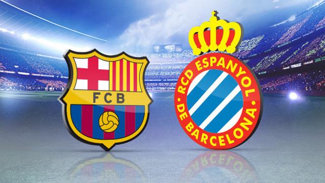 FCB_Espanyol
