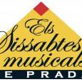 Els dissabtes musicals de Prada proposen un concert dissabte 22 de novembre a les 18:30 h a l'església Sant Pere de Prada. Un recital d'orgue a càrrec de Bernard Bailbé, […]