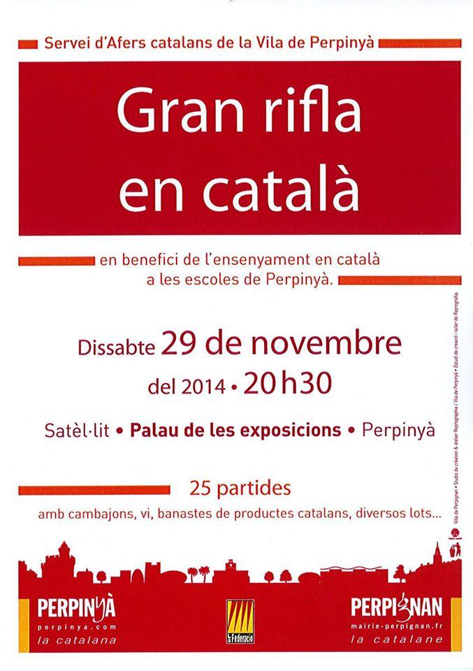 Rifla_en_catala