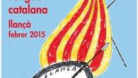 La 46a edició de la Renovació de la Flama de la LLengua Catalana és organitzada per la Unió Excursionista Llançanenca. El Casal del Conflent acollirà els excursionistes a Prada el […]