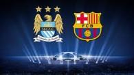 """El dimarts 24 de febrer 2015, el """"Bar del Mercat"""" (Prada) i la Penya Blaugrana del Conflent retransmeten el 1/8è de final anada de la Lliga dels Campionsa l'entorn d'un […]"""