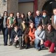 Aquest dilluns 16 de febrer s'ha pogut dur a terme una activitat conjunta entre l'EOI de Ripoll i els seus alumnes de francès i uns quants alumnes de català de […]