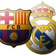 """El clàssic F.C. Barcelona – Real Madridserà retransmès al """"Sphinx"""" el diumenge 22 de març 2015 a 21h00. Cita a partir de 19h30 a l'entorn d'un àpat.   Inscripcions […]"""