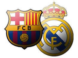 FCB_Real
