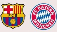 Dimecres 6 de maig 2015 20h45 : 1/2 Final Lliga de Campions F.C. BARCELONA –BAYERN MUNICH Al Central Bar a partir de les 19:00h àpat: tapes + paella + […]