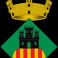 PEDRA SECA SENSE FRONTERES:Subirats – Catllà 1-2-3- de maig: viatge a Subirats     Després de rebre els amics de Subirats a Catllà el 2014, ara ens toca […]