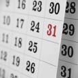 Calendari del Casal del Conflent Dijous 23 d'abril Sant Jordi, plaça del 18 de juny Venda de llibres, presència d'escriptors, roses, pa de Sant Jordi, coques… Divendres 1, dissabte 2 […]