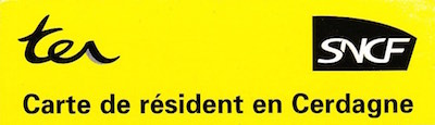 Demaneu la carta de resident! Existeix de manera per desgràcia confidencial des del 1982. És la carta de resident i és gratuïta. Per procurar-vos-la, aneu en una de les estacions […]
