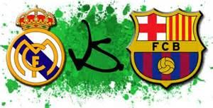 Real_FCB