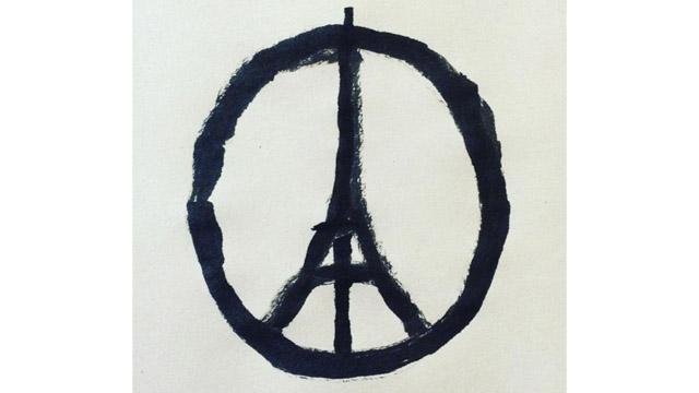 atemptat_Paris