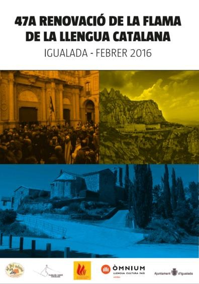 47_renovacio_flama_Igualada