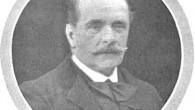 L'HOME DE MIRADA CLARA  Charles Romeu, veguer francès de 1887-1933 A la seva mort va ser plorat per tot un poble. Us demanareu qui és […]