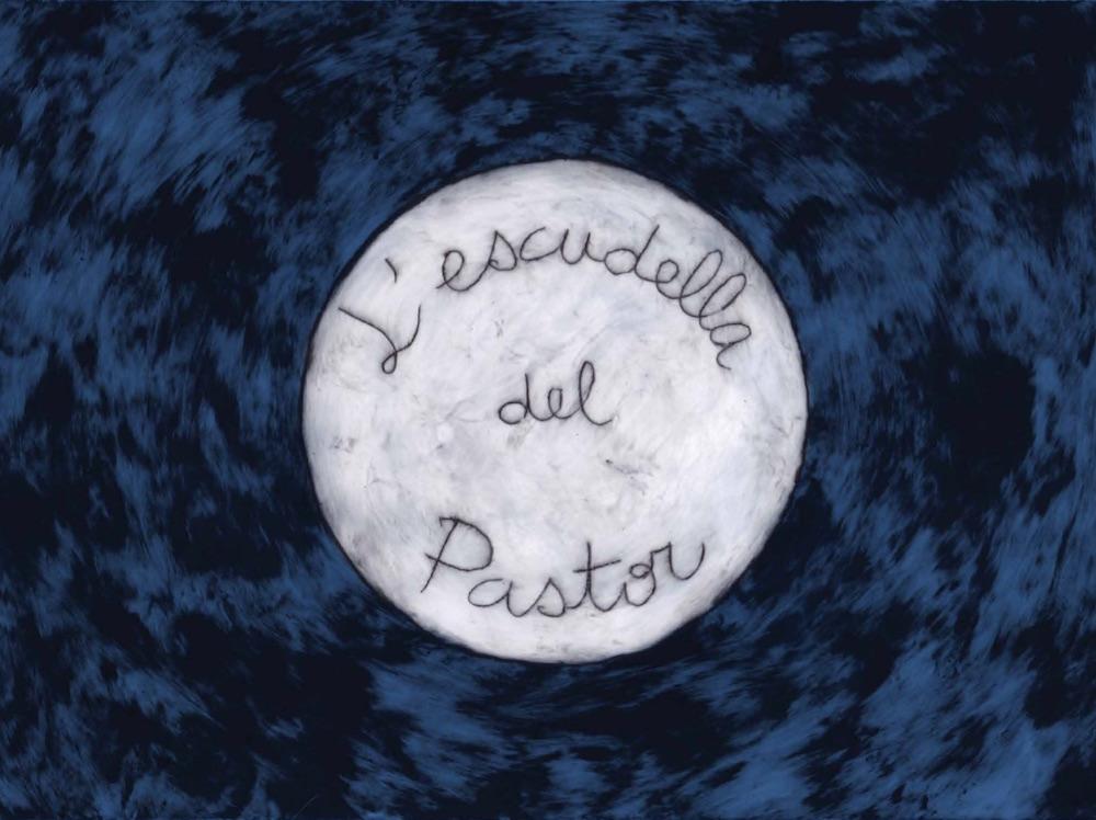Escudella_pastor