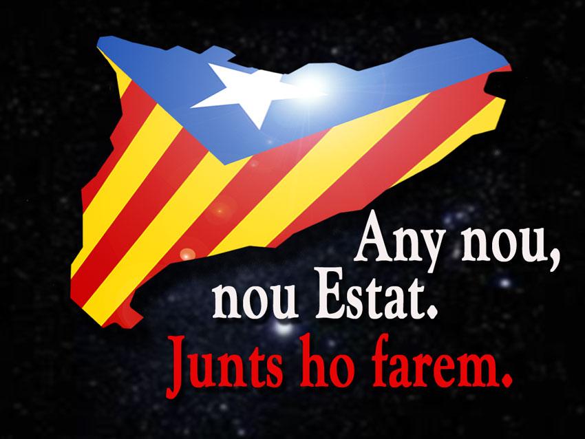 bon_any_nou_estat
