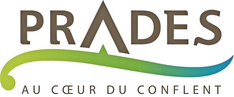 Prades_coeur_conflent