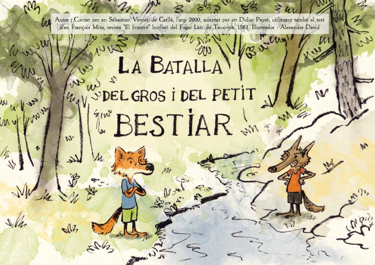 batalla_bestiar_0