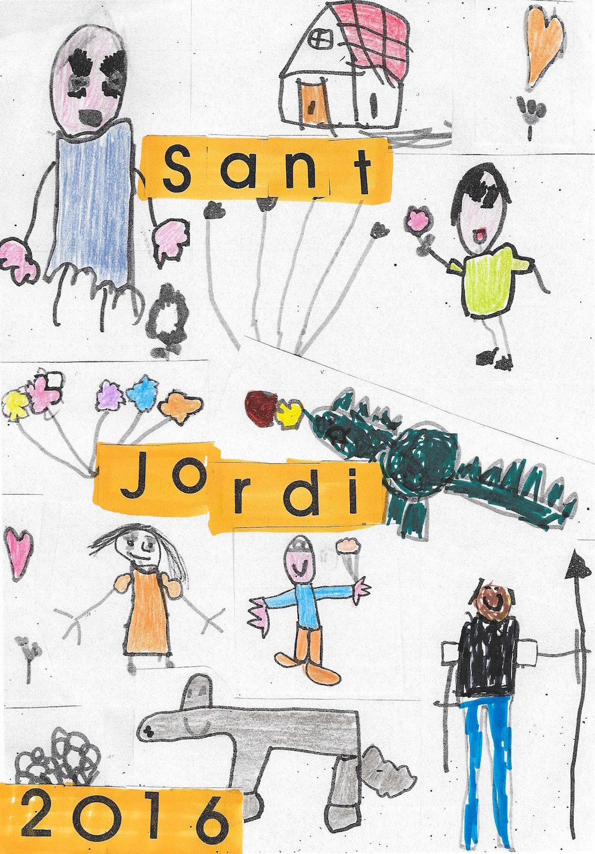 cartell_Sant_Jordi_2016