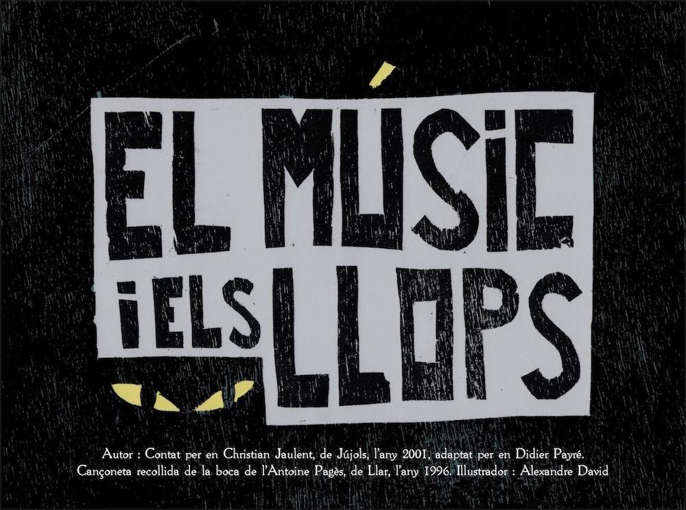 music_llops_0