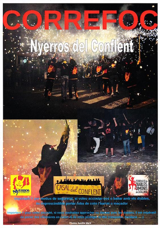 correfoc_nyerros
