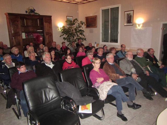 conferencia_occitania_2