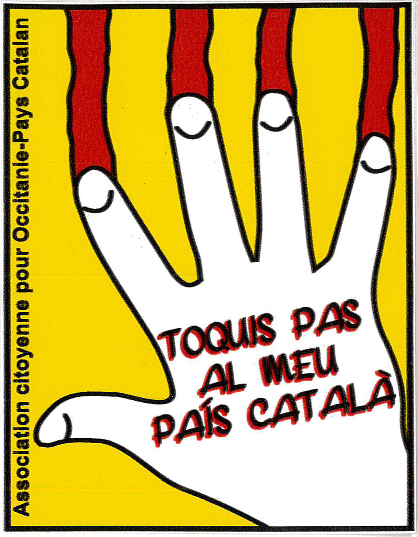 toquis_pas_pais_catala
