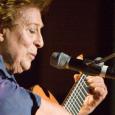 El divendres 10 de març, el Casal del Conflent s'associa a Ciné-Rencontres, a l'ocasió de la diada internacional dels drets de les dones, amb un documental sobre la cantant Teresa […]