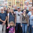 El club de castellers té una nova presidenta. És al local del Casal del Conflent, carrer Aragó, que els Pallagos del Conflent, nom dels castellers de Prada, s'han reunit en […]