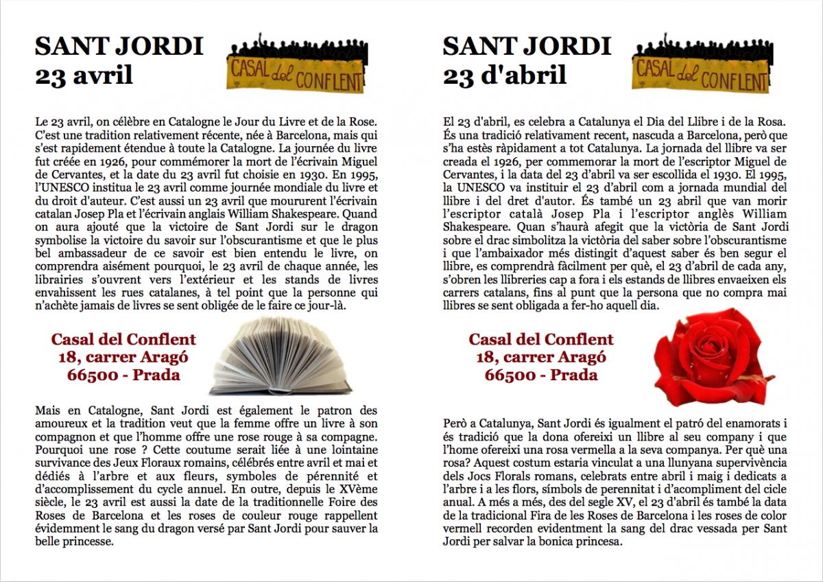 Sant_Jordi_1