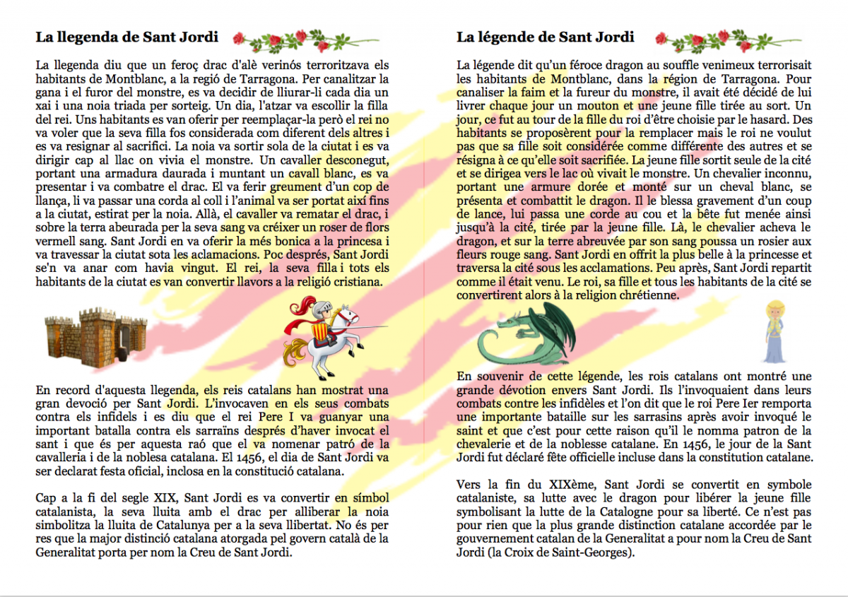 Sant_Jordi_2