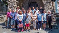 Del mes d'octubre fins al mes de juny Iniciació/Bàsic 1: dijous, de 18h30 a 20h00, Prada Xerrem, per aprendre el català parlant: dilluns, de18h30 a 20h00, Prada Bàsic 2: dimarts, […]