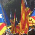 L'11 de setembre hem anat a manifestar a Barcelona. Ha estat la DIADA DEL SÍ. Des de Catalunya Nord hem estat presents al TRAM 212. El Casal de Perpinyà ha […]