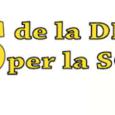 Dissabte 16 desembre de 14h à16h, a Sant Miquel de Cuixà, el Comitè de Solidaritat Catalana farà una crida a les donacions per sostenir la democràcia a Catalunya i demanar […]