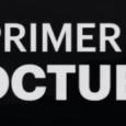 """""""El Primer dia d'octubre"""" (documental de Directa.cat, subtitutal en francés) El Amics de Catllà i el Casal de Conflent va presentar una projecció, divendres 02/02/2018 a 19h a la sala […]"""