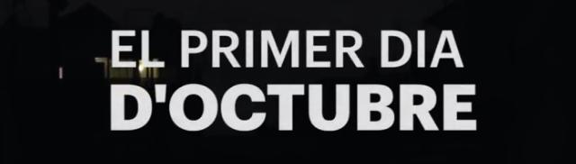 """""""El Primer dia d'octubre"""" (documental de Directa.cat, subtitutal en francés) El Amics de Catllà i el Casal de Conflent han presentat una projecció, aquest divendres 02/02/2018 a 19 h a […]"""