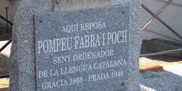 27/01/2018: Mas Perxés (Agullana) Mas Perxés Aquesta masia té una remarcable significança històrica perquè va ser testimoni del final de la II República Espanyola, ja que es troba molt a […]