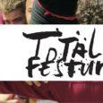 Mit'aquí el programa del Final del Total Festum a Vinçà, dissabte 7 i diumenge 8 de juliol, organitzat pel Casal del Conflent i l'ajuntament de Vinçà. Tot és gratis. Veniu […]