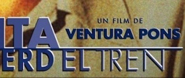 Una pel·lícula cada mes Òmnium Catalunya Nord estrena una programació de cinema en català, subtitulat en francès, amb pantalla gran, a Catalunya Nord. A partir d'aquest mes de gener us […]