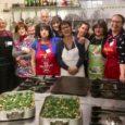 Dissabte 23 de març va tenir lloc el primer taller de cuina catalana, a l'Hostal de Nogarols. Era organitzat pel Casal del Conflent i animat per la Cristina Riera. Els […]