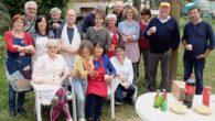Dissabte 27 d'abril va tenir lloc el segon taller de cuina catalana, a l'Hostal de Nogarols. Era organitzat pel Casal del Conflent i animat per la Cristina Riera. Els plats […]