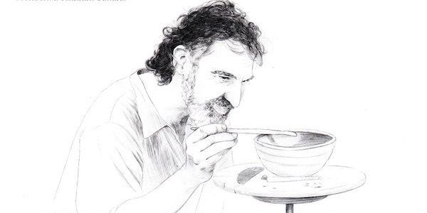 En Jordi Cuixart ha fet a la presó de Lledoners unes tasses amb les seves mans. La ceràmica és fonamental en el seu dia a dia i, per això, en […]