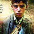 """CINEMA EN CATALÀ: """"Pa negre"""", del realitzador Agustí Villaronga, serà projectat al cinema """"El Lido"""" de Prada, dimarts 26 de novembre 2019 a 20h45, en el marc d'una col·laboració establerta […]"""