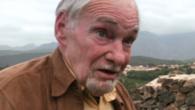 Dilluns 25 de novembre a les 20H30 al Casal del Conflent, en Ramon Gual ha fet una presentació sobre en Pere Iu Baron amb motiu del lliurament dels seus llibres. […]