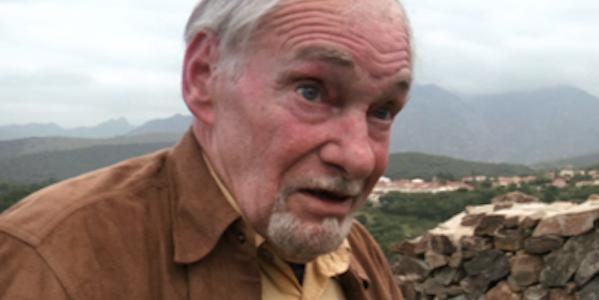 Dilluns 25 de novembre a les 20H30 al Casal del Conflent, en Ramon Gual farà una presentació sobre en Pere Iu Baron amb motiu del lliurament dels seus llibres. Pere […]