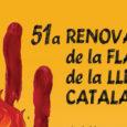 """Diumenge 2 de febrer tindrà lloc la 51a Renovació de la Flama de la Llengua catalana, esdeveniment organitzat per l'Ajuntament de Prada, el Casal del Conflent i l'entitat excursionista """"Els […]"""