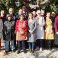 Dissabte 25 de gener 2020 va tenir lloc el quart taller de cuina catalana, a l'Hostal de Nogarols. Era organitzat pel Casal del Conflent i animat per la Cristina Riera. […]